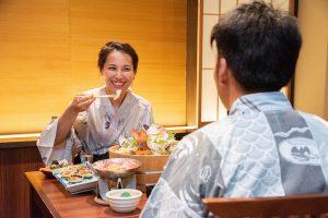 みさき亭レストラン02